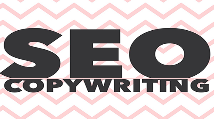 El SEO y el copywriting