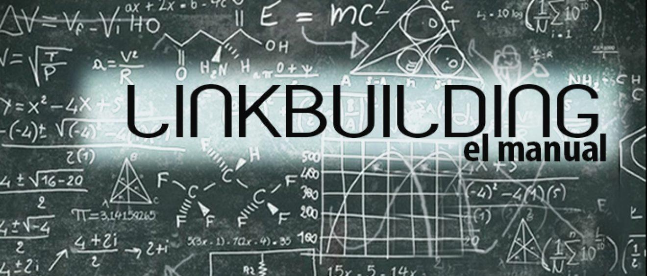 Guía para hacer linkbuilding