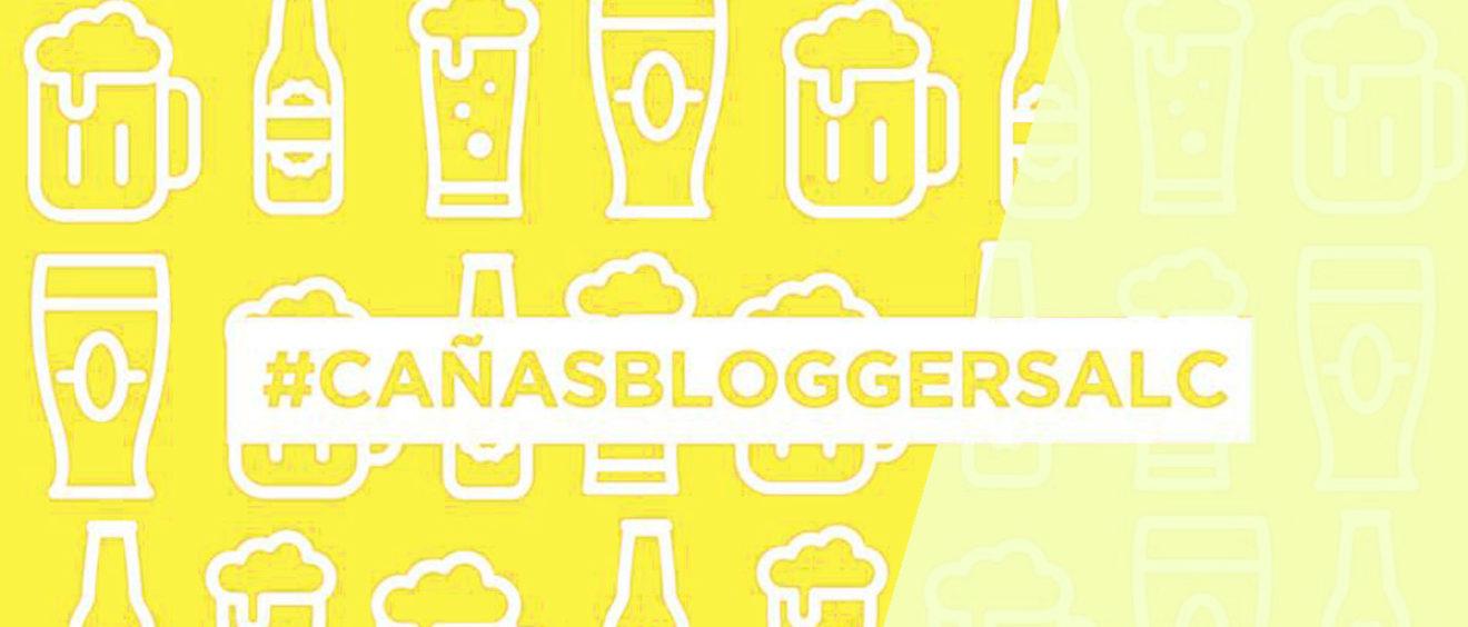 evento bloggers alicante