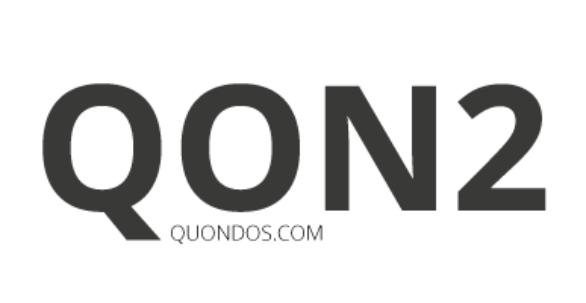 Quondos
