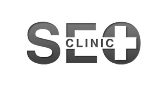 Clinic SEO