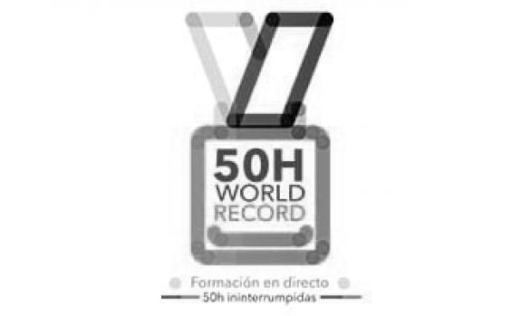 World Quondos Record