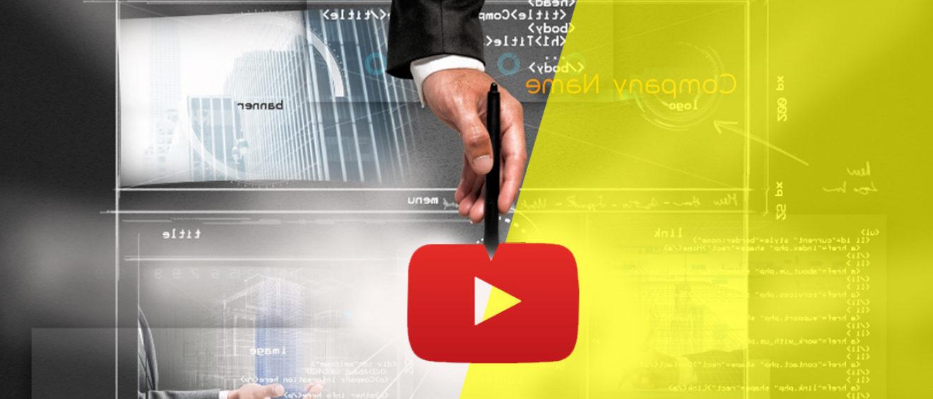 como optimizar videos Youtube