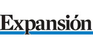 Diario la Expansión