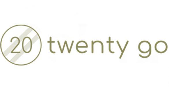 Twenty Go